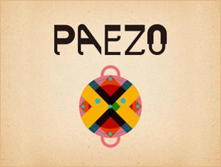 スペイン料理 PAEZO